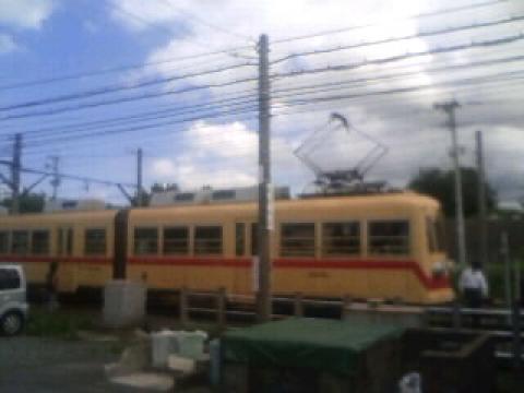 TS3G020800010001.JPG